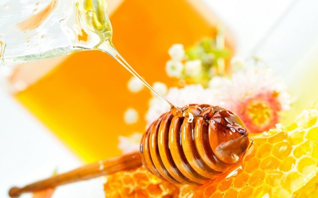 Користь і шкода меду для організму чоловіків і жінок, рецепти здоров'я, відгуки