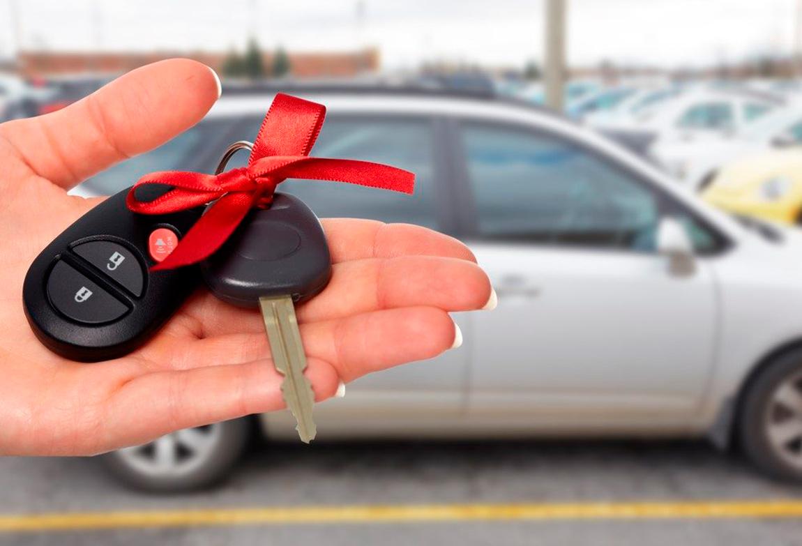 Правила осмотра б/у автомобилей перед покупкой