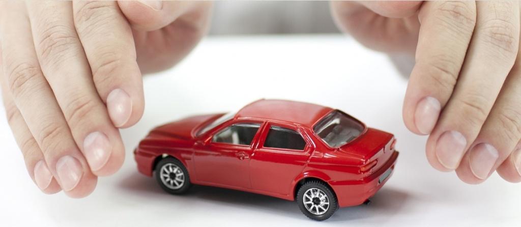 Безопасность автомобиля после подписания страховки