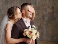 Брак с иностранцем: нюансы и особенности в Украине