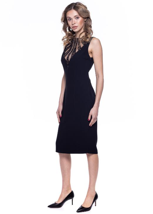 Брендовое женское платье (товар магазина https://dn8.ua/)