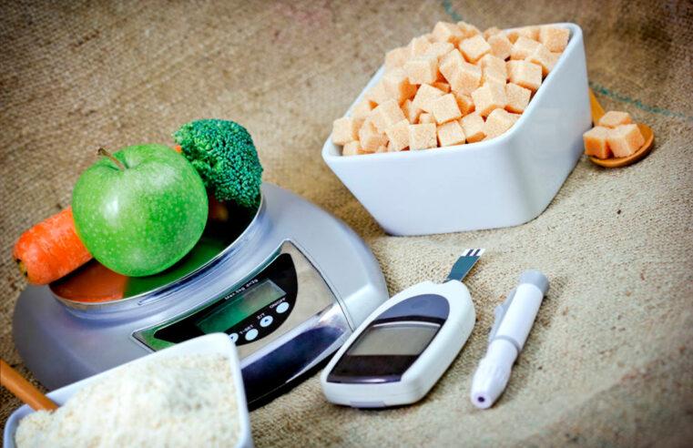 Диабет и методы поддержания здоровья