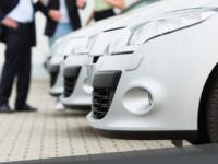 Почему стоит заказывать авто из США