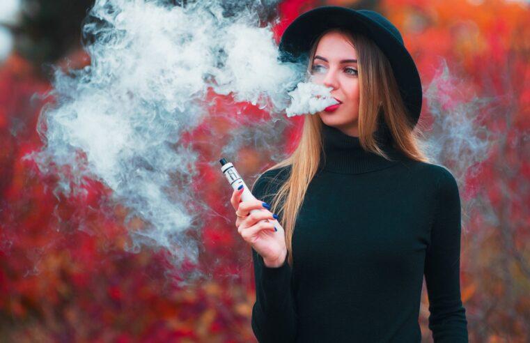 Как правильно выбрать стекло для электронной сигареты и на что обратить внимание