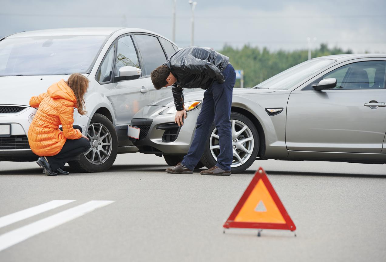 Легкое КАСКО – экономное и безопасное страхование автомобиля