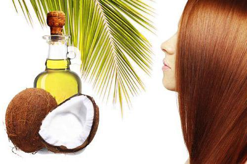 Кокосове масло і мед