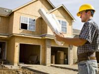 Строительство домов «под ключ»: выбор подрядчика