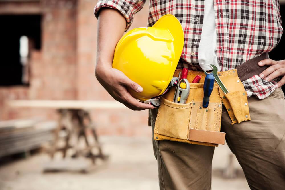 Сложный выбор компании для строительства дома на дачном участке